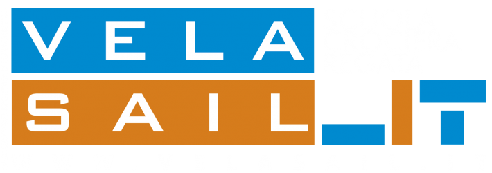 velasail.it